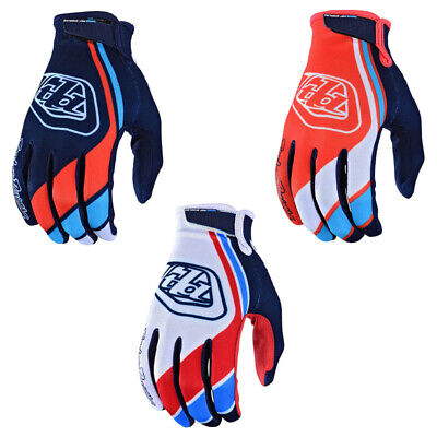 Guantes Troy Lee Designs 2020 TLD KTM Ciclismo Motocross Motorroad Thor
