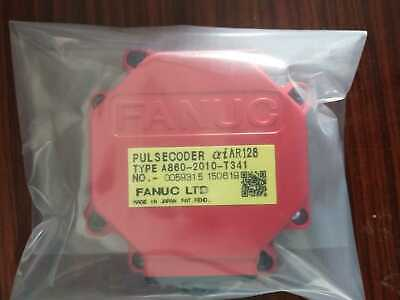 Nuevo 1PCS HES-2048-2MD HES20482MD nemicon Codificador Rotatorio