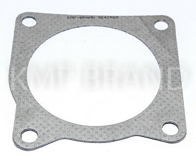 3047665 Pack of 4 GASKET EX MANIFOLD for Cummins®