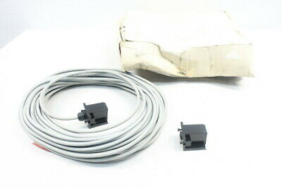 Anschluss 2-016-190 Power Supply Cable Set 30m