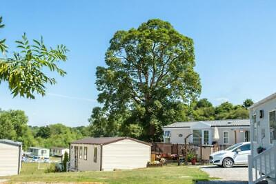 Static Caravan Holiday Homes For Sale*12 Month Park* Congleton - Cheshire -