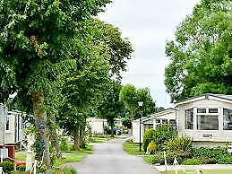 New&Used Holiday Homes For Sale Stunning Park Located Near Southport