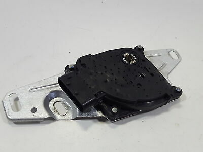 Parking Neutral Position and Back Up Light Switch ACDelco GM Original D2257C
