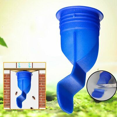 Silicone Kitchen Strainer Bathroom Pipe Sewer Drainer Anti-Odor Pest Control Flo