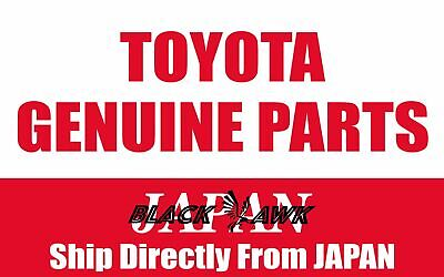 Oem Toyota 1354088480 Tensioner Assy, Chain, No.1 13540-88480