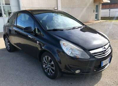 Opel Corsa 1.2 80CV 3 porte GPL-TECH Enjoy
