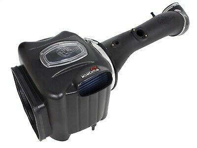 AFE Filters 54-74105 Momentum GT Pro 5R Air Intake System