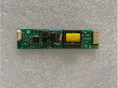 RD-P-0429A RD-P-0429B RD-P-0429C LS380 LS3801 INVERTER Board Repair replacement
