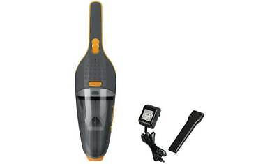 Challenge Rechargeable Wet and Dry Car Vacuum Cleaner (R 6997650 VA)