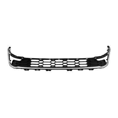 KI1036133OE New OEM Front Bumper Cover Grille Fits 2011-2013 Kia Optima