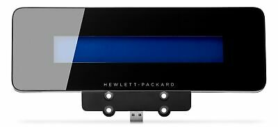 HP Retail Integrated 2x20 Display