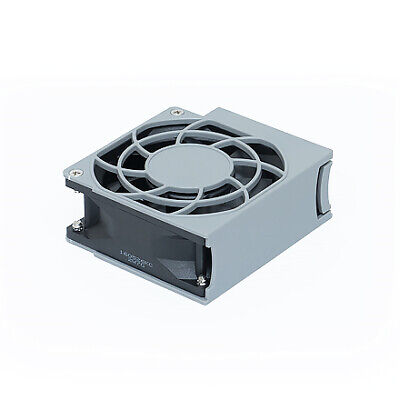 Synology FAN 80*80*32_7 computer cooling component Universal