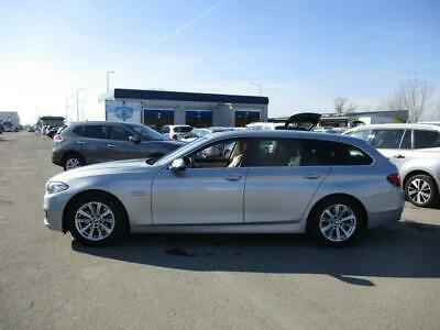 BMW Serie 5 520d Business Autom. Touring