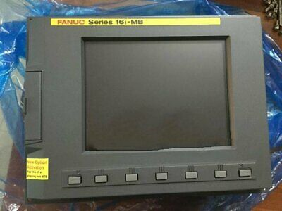 One For FANUC A02B-0281-B502 Touch Screen A02B0281B502 New In Box Free Shipping