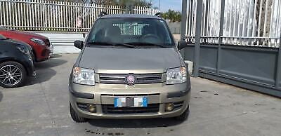 FIAT Panda Panda 1.2 Dynamic Natural Power