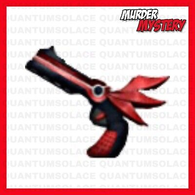 Roblox Murder Mystery 2 Mm2 Snowflake Godly Knife Read Desc - Roblox Murder Mystery 2 Mm2 Snowflake Godly Knife Read Desc