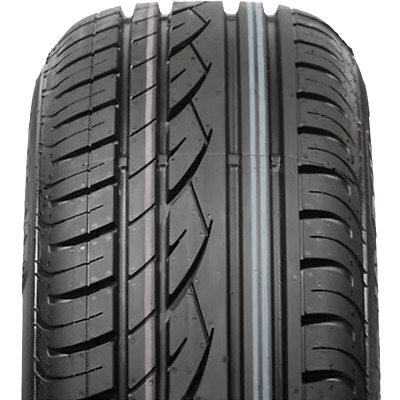 Offerta Gomme Auto Continental 185/65 R14 86H ContiPremiumContact pneumatici nuo
