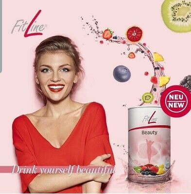 Fitline/Beauty/ Collagen /Nutritional Supplement
