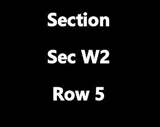2 Tickets Dave Chappelle:Netflix Is A Joke Festival:  5/2/20 Los Angeles, CA