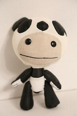 Little Big Planet Panda - Limited Edition Plush Toy Doll