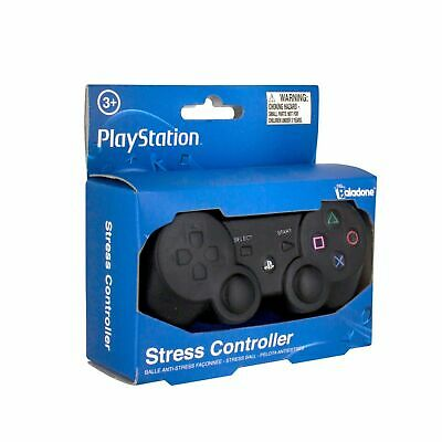 Playstation Controller Stress Relief Ball Anti-Stress Mood Squishy Relax Squeeze