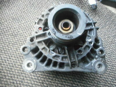 VW Polo Alternator 70 AMP 1.2 9N Valeo SG8B026 VW 03D 903 025 H
