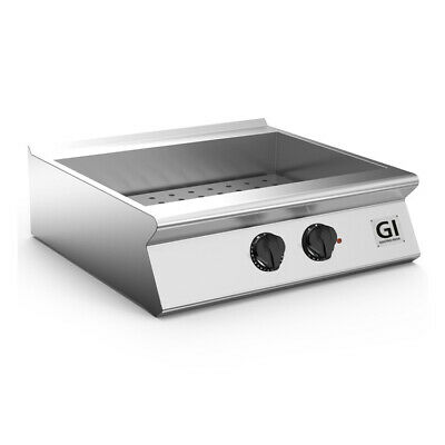 """Gastro-inox 700 """" High Performance """" Electric Bain Marie, 2/1 Gastronorm"""