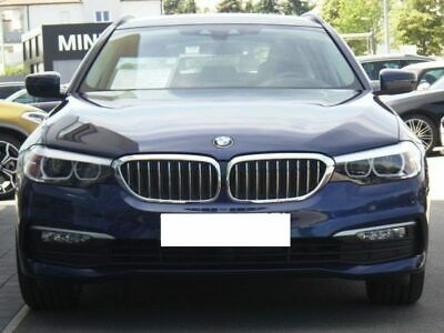 BMW 520 d xDrive Touring Business