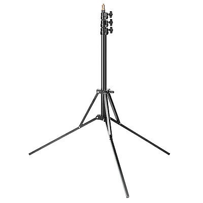 Neewer Photo Studio Ring Light Stand Adjustable 35-83 inches Aluminum Alloy