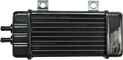 Jagg Oil Coolers Universal Oil Cooler 3150 0713-0213