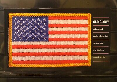 Scott 3776-80 Old Glory Booklet 20-.37 cents stamps MNH