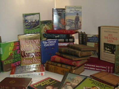 VIEWFAIR.COM RARE BOOKS AND PRINTINGS ENTIRE EBAY INVENTORY FOR SALE (Approx 4,4