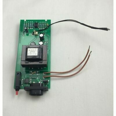 New Brinsea Octagon 20 Eco Replacement Electronic Temp Control Board - 21.92