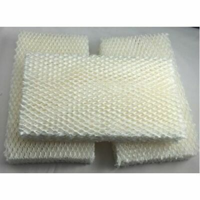 1 X New Replacement Incubation Sponge - for the Brinsea 580 Incubator - ONE -