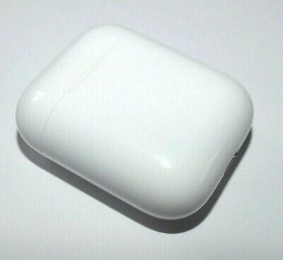 Apple Airpods OEM Charging Case Genuine Replacement Charger Case Only 2nd Gen