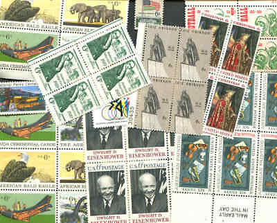 Discount Postage 100 x 6¢ = $6.00 Face Selling For 4.75