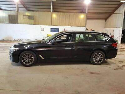 BMW Serie 5 520d Business Touring Autom