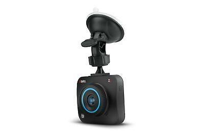XBLITZ Dashcam