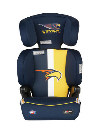 Mother's Choice  AFL Booster Seat