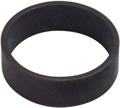 SharkBite PEX Pipe Crimp Ring 1/2 Inch, Plumbing Fittings, Pack of 100,