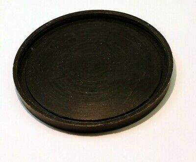47mm Plastic Cap for lens slip on vintage