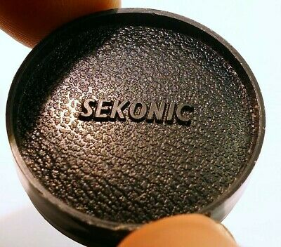 30mm ID Plastic Cap for Sekonic Zoom Meter L-228 Light