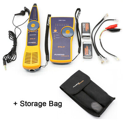 gaixample.org DHERIGTECH USB BATTERY CHARGER CABLE FOR Fluke ...