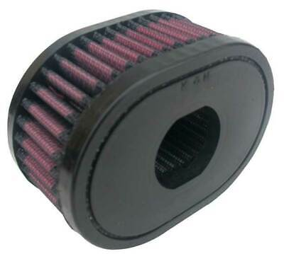 K&N E-3019 Replacement High Flow Oval Air Filter