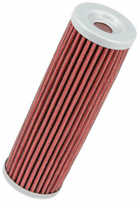 K&N KN-159 Replacement Powersports Oil Filter Ducati