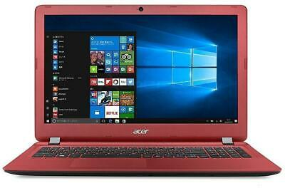 (Open Box) Acer ES1-533-P9KC Intel Pentium N4200 Quad Core Processor 4GB RAM