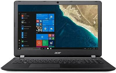 (Open Box) Acer Extensa 15 2540 Intel Core i5-7200U Dual Core Processor 8GB RAM