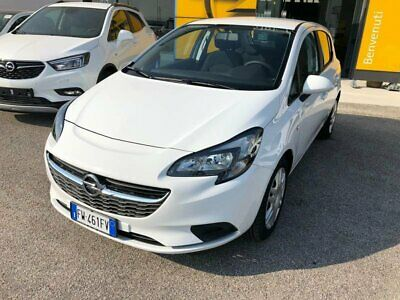 Opel Corsa 1.2 Tech 5 porte Advance GPL