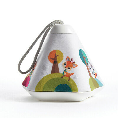 Tiny Love Into The Forest Tiny Dreamer Baby Projector Soother, Fast Delivery