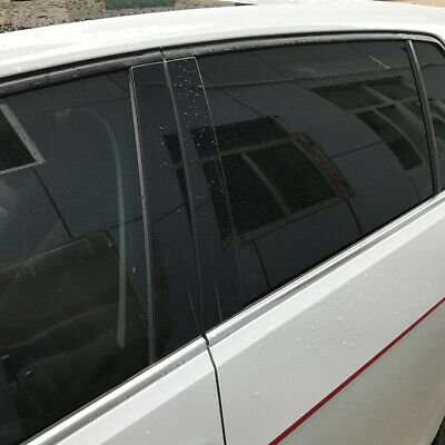 Window Tinting Film For Car  Pro Limo Black 20% Professional Tinting  Smoke20